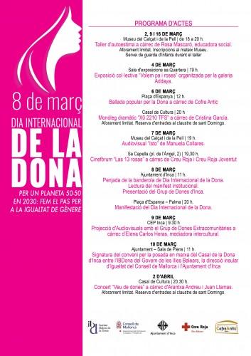 DI_dona_16