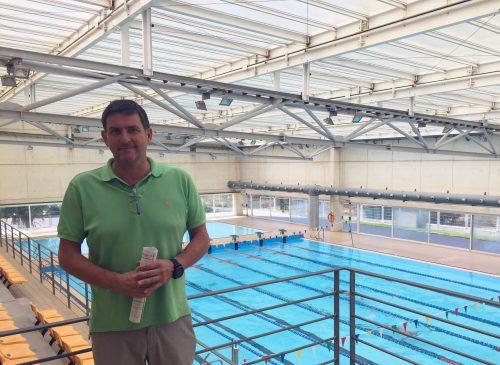gori_piscines