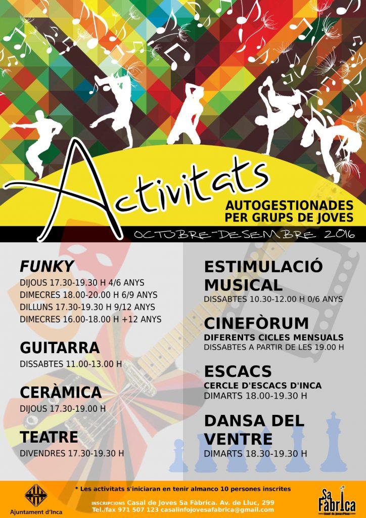 activitats-oct-des-2016