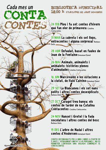 agenda-contacontes-2017