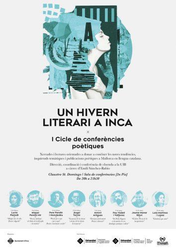 agenda-hivern-literari-conferencies