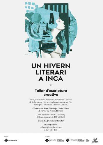 agenda-hivern-literari-taller