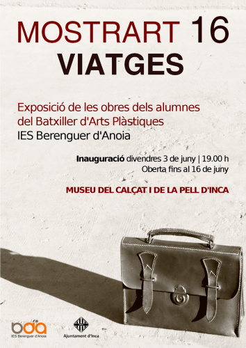agenda-mostrart2016