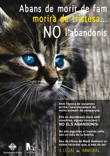 medi-ambient-no-m-abandonis-2016