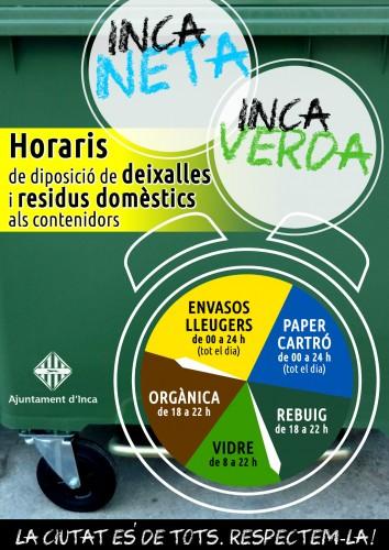 medi-ambient-residus-horari