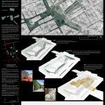 projecte-plazamallorca-2007-ales-i-ones-1