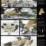 projecte-plazamallorca-2007-ales-i-ones-2