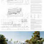 projecte-plazamallorca-2007-codi-obert-1