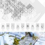 projecte-plazamallorca-2007-codi-obert-2