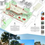 projecte-plazamallorca-2007-fer-el-possitiu-1