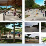 projecte-plazamallorca-2007-més-verd-que-mai-2