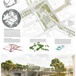 projecte-plazamallorca-2007-plaça-dels-pins-1