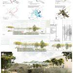 projecte-plazamallorca-2007-plaça-dels-pins-2