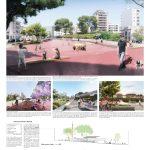 projecte-plazamallorca-2007-plaça-mallorca-dels-pins-i-dels-patins-panells-2