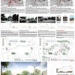 projecte-plazamallorca-2007-reparar-l-afront-1