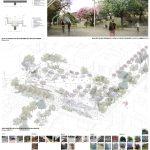 projecte-plazamallorca-2007-reparar-l-afront-2