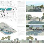 projecte-plazamallorca-2007-trobades1-1