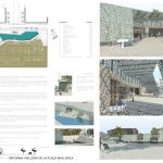 projecte-plazamallorca-2007-trobades1-2