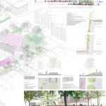 projecte-plazamallorca-2007-trobades2-2