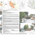 projecte-plazamallorca-2007-un-lloc-interessant-per-a-tothom-1