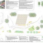 projecte-plazamallorca-2007-un-lloc-interessant-per-a-tothom-2