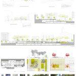 projecte-plazamallorca-2007-una-oportunitat-2