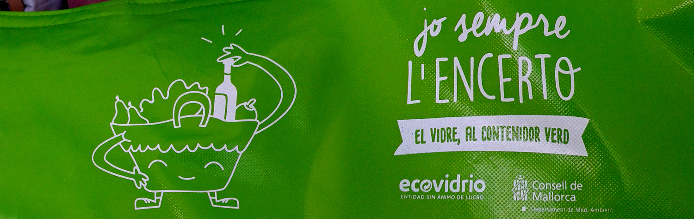 slider-ecovidrio-2015