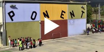 video-escoles