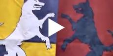 video-medieval