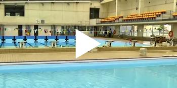 video-piscines